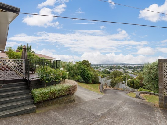 7 Windsor Terrace, Feilding - NZL (photo 2)