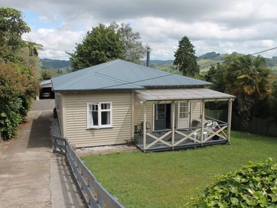 84 Mangarino Road, Te Kuiti, Waitomo District - NZL (photo 1)