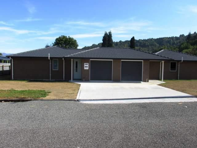 8 Church Street, Reefton, Buller - NZL (photo 1)