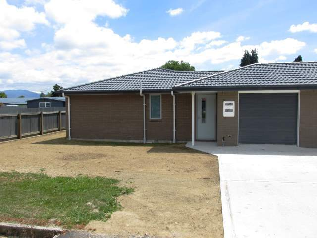 8 Church Street, Reefton, Buller - NZL (photo 3)