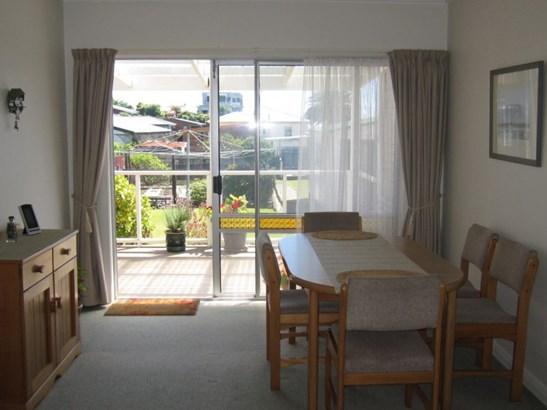 40 Tasman Street, Greymouth, Grey - NZL (photo 4)