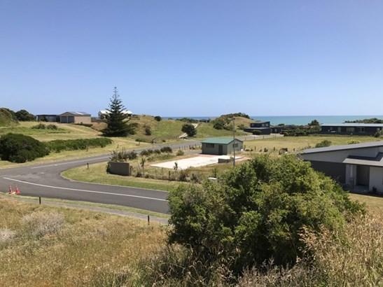 16 Longbeach Drive, Castlecliff, Whanganui - NZL (photo 1)