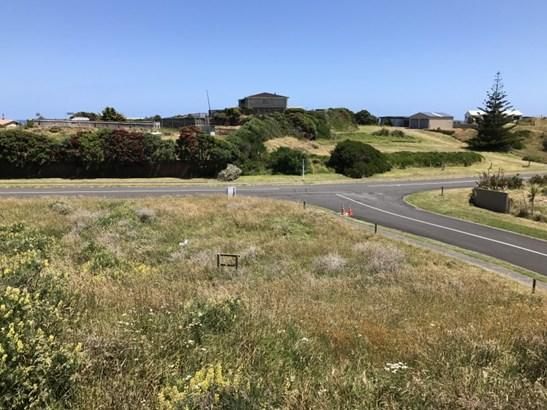 16 Longbeach Drive, Castlecliff, Whanganui - NZL (photo 5)