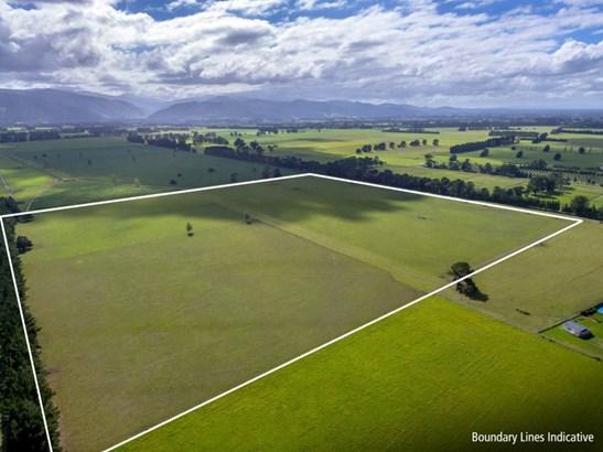 1899 State Highway 2, Greytown, South Wairarapa - NZL (photo 3)
