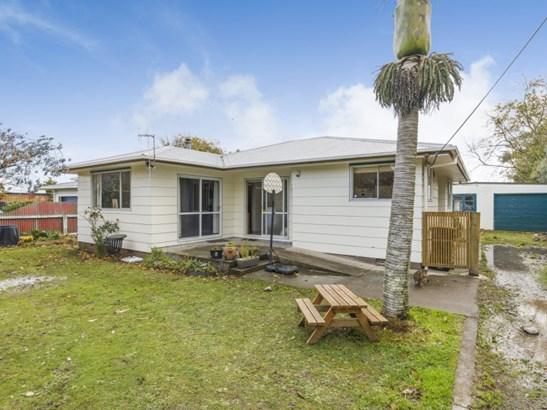 53 Cambridge Avenue, Ashhurst - NZL (photo 1)