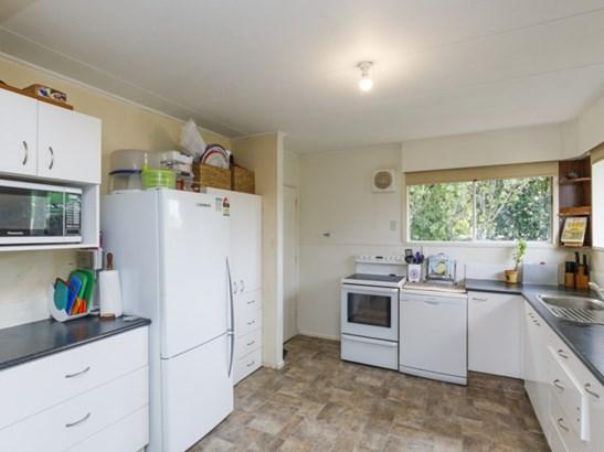 53 Cambridge Avenue, Ashhurst - NZL (photo 3)