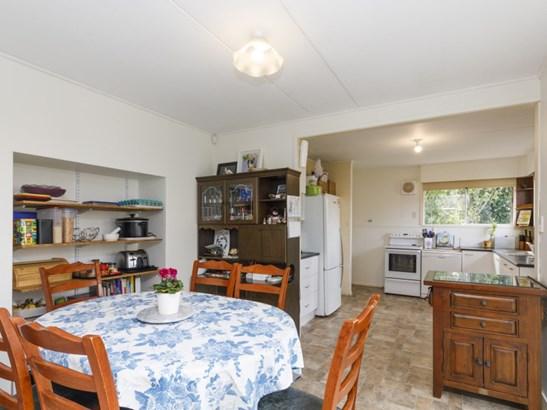 53 Cambridge Avenue, Ashhurst - NZL (photo 4)