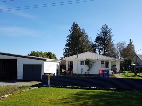 1760 Kaniere-kowhitirangi Road, Kowhitirangi, Westland - NZL (photo 1)