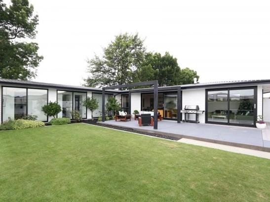 2 Bennett Place, Allenton, Ashburton - NZL (photo 1)