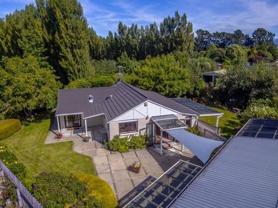 34b Mcmaster Street, Greytown, South Wairarapa - NZL (photo 1)