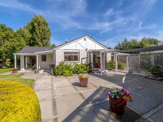 34b Mcmaster Street, Greytown, South Wairarapa - NZL (photo 4)