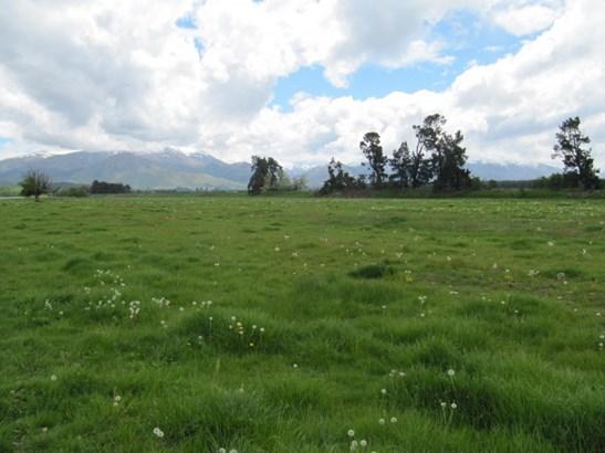 - Hamilton Road, Fairlie - NZL (photo 5)