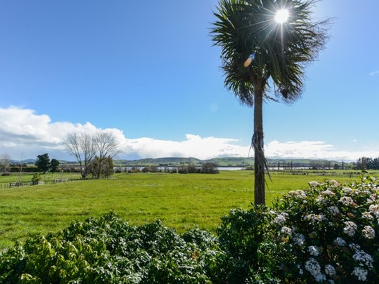 400 Porangahau Road, Waipukurau, Central Hawkes Bay - NZL (photo 2)