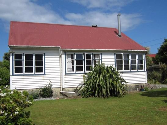 36 Monro Street, Cobden, Grey - NZL (photo 1)