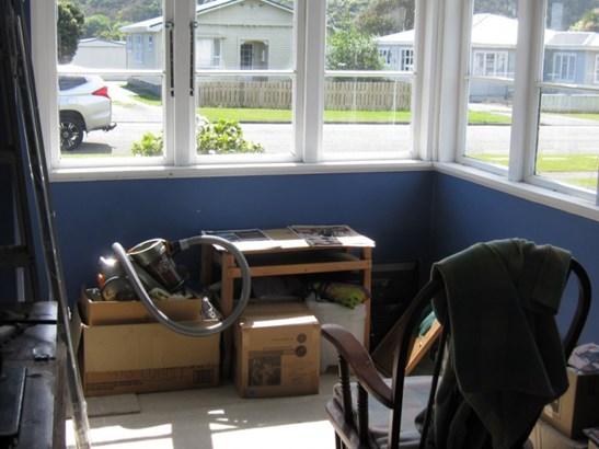 36 Monro Street, Cobden, Grey - NZL (photo 5)