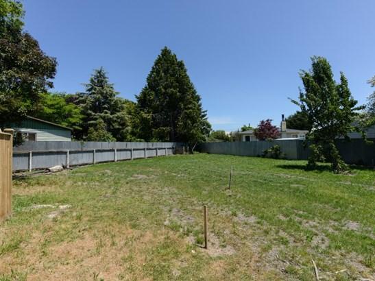 1007 Stirling Street, Raureka, Hastings - NZL (photo 3)