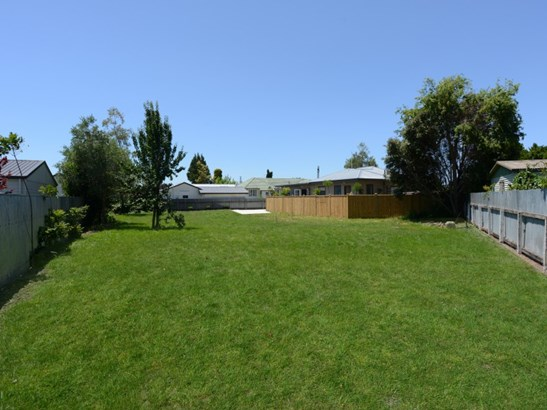 1007 Stirling Street, Raureka, Hastings - NZL (photo 4)