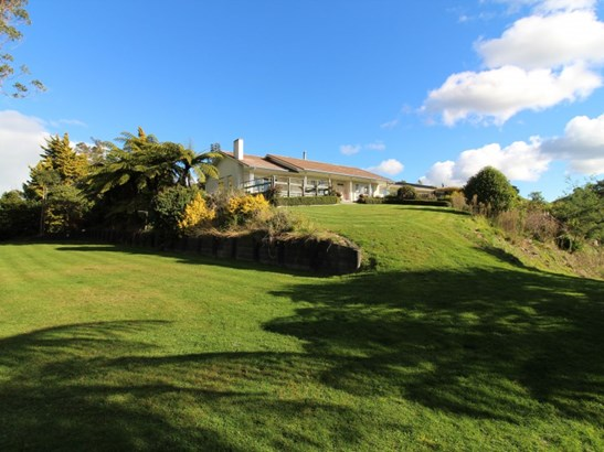 1 Marshall Road, Hunterville, Rangitikei - NZL (photo 1)