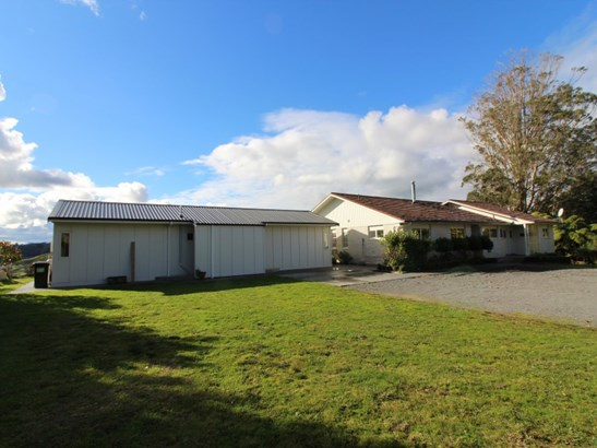 1 Marshall Road, Hunterville, Rangitikei - NZL (photo 3)