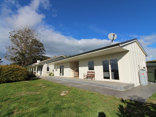 1 Marshall Road, Hunterville, Rangitikei - NZL (photo 5)