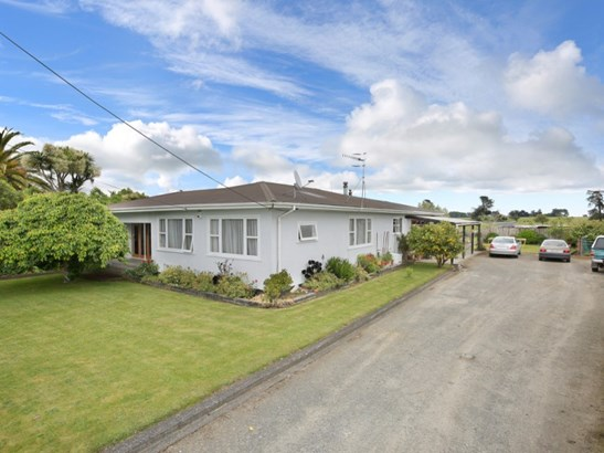 524 Wellington Road, Marton, Rangitikei - NZL (photo 1)
