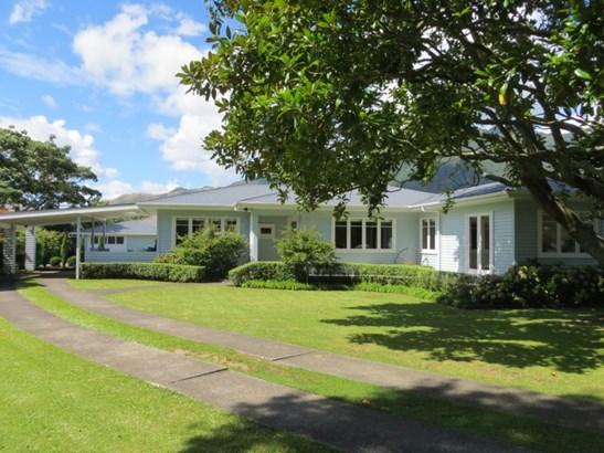 26 Follis Street, Te Aroha, Matamata-piako - NZL (photo 1)