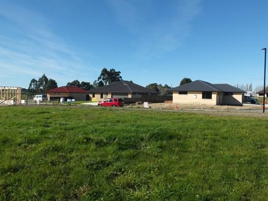5 Stringer Crescent, Weston, Waitaki - NZL (photo 3)