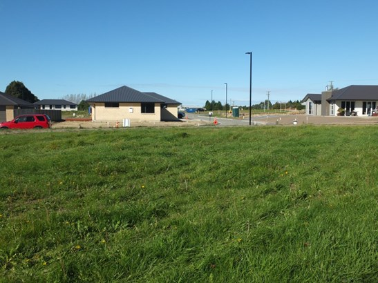 5 Stringer Crescent, Weston, Waitaki - NZL (photo 4)