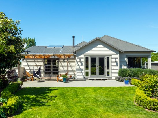 136 Rolling Ridges Road, Timaru - NZL (photo 1)
