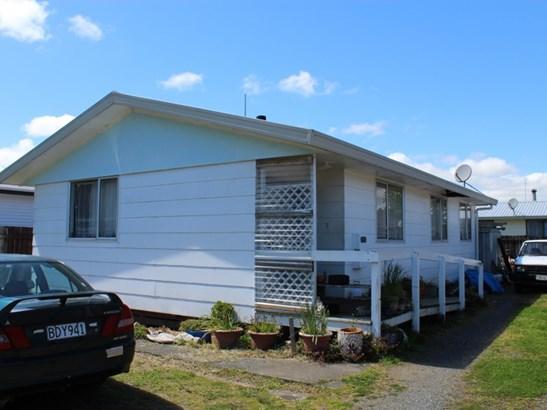 16a Tawa Street, Te Kuiti, Waitomo District - NZL (photo 1)