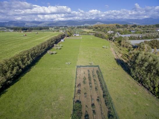 45 Koputaroa Road, Levin, Horowhenua - NZL (photo 4)