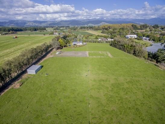 45 Koputaroa Road, Levin, Horowhenua - NZL (photo 5)