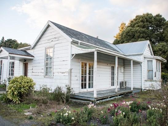 25-29 Kotukutuku Road, Hunterville, Rangitikei - NZL (photo 1)