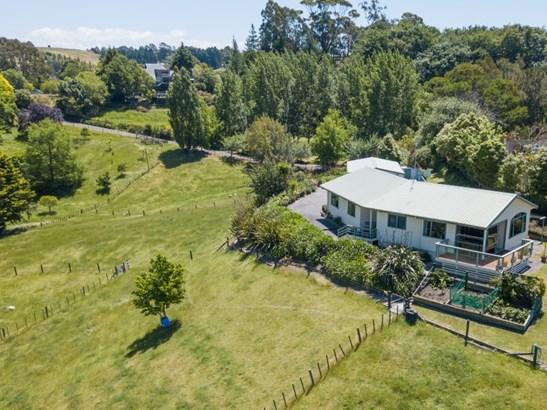 146 Poraiti Road, Poraiti, Napier - NZL (photo 1)