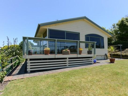 146 Poraiti Road, Poraiti, Napier - NZL (photo 5)