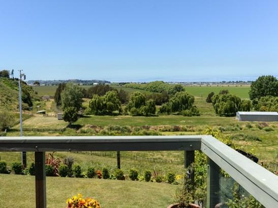 146 Poraiti Road, Poraiti, Napier - NZL (photo 3)