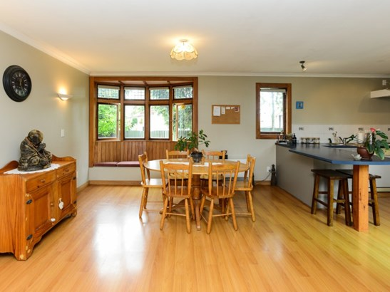 919 Nelson Street North, Mahora, Hastings - NZL (photo 2)