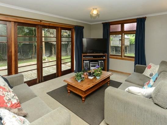 919 Nelson Street North, Mahora, Hastings - NZL (photo 3)