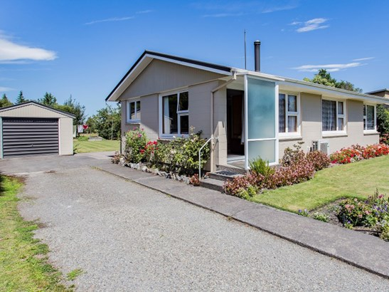 107 Main St, Oxford, Waimakariri - NZL (photo 1)