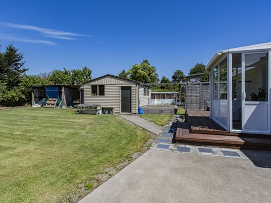 107 Main St, Oxford, Waimakariri - NZL (photo 2)
