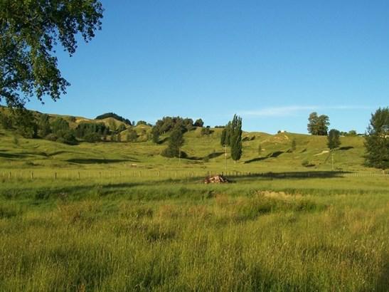 370 State Highway 3, Te Kuiti, Waitomo District - NZL (photo 4)