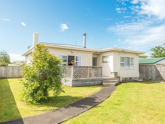 2 Salisbury Avenue, Whanganui East, Whanganui - NZL (photo 1)