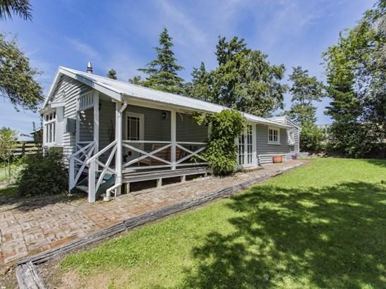 729 Bay Road, Oxford, Waimakariri - NZL (photo 1)