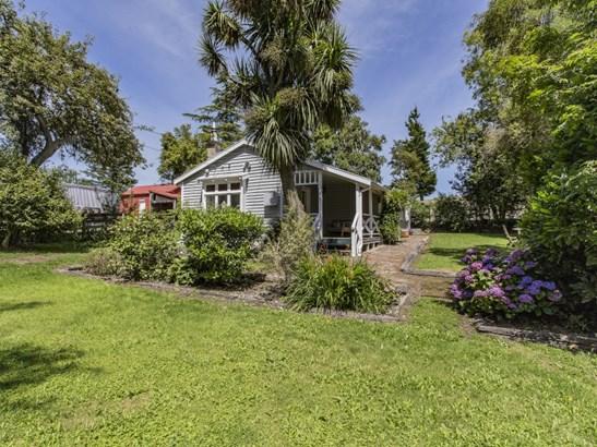 729 Bay Road, Oxford, Waimakariri - NZL (photo 3)