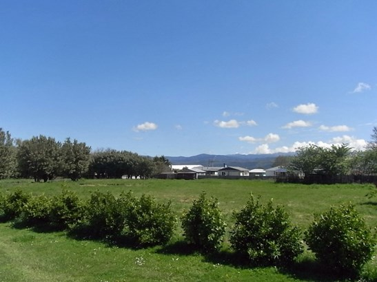Lot 3, 5-7 Brown Avenue, Carterton - NZL (photo 3)