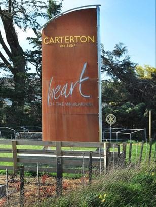 Lot 3, 5-7 Brown Avenue, Carterton - NZL (photo 4)
