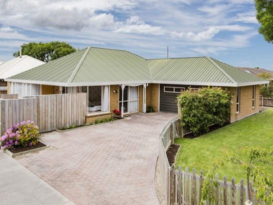 9a Wiltshire Court, Rangiora, Waimakariri - NZL (photo 1)