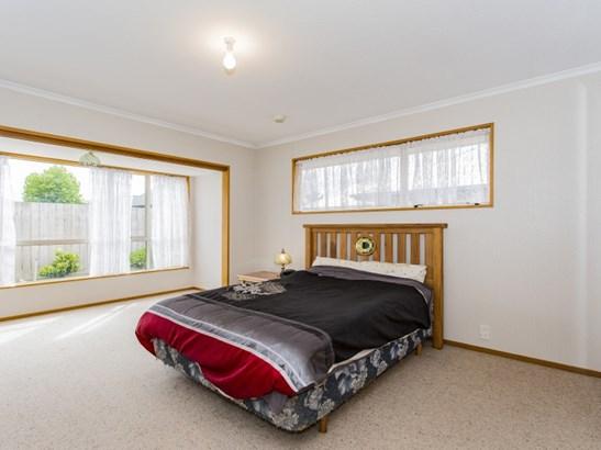 9a Wiltshire Court, Rangiora, Waimakariri - NZL (photo 5)