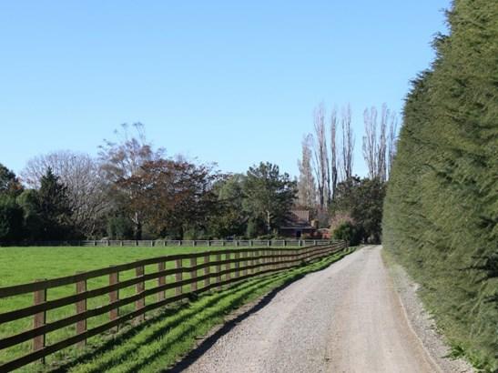 693 Wakanui Road, Ashburton - NZL (photo 3)
