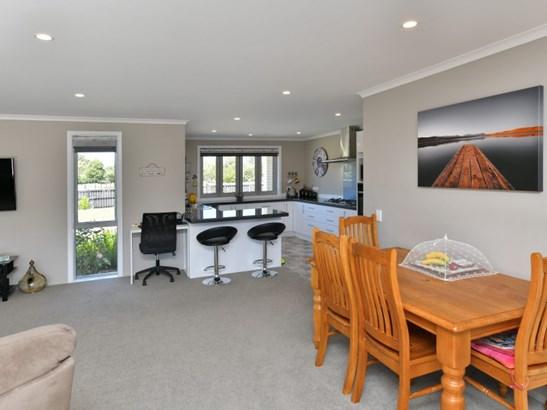 3 Orchard Lane, Amberley, Hurunui - NZL (photo 3)